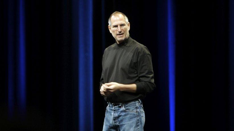 Steve_Jobs_2007