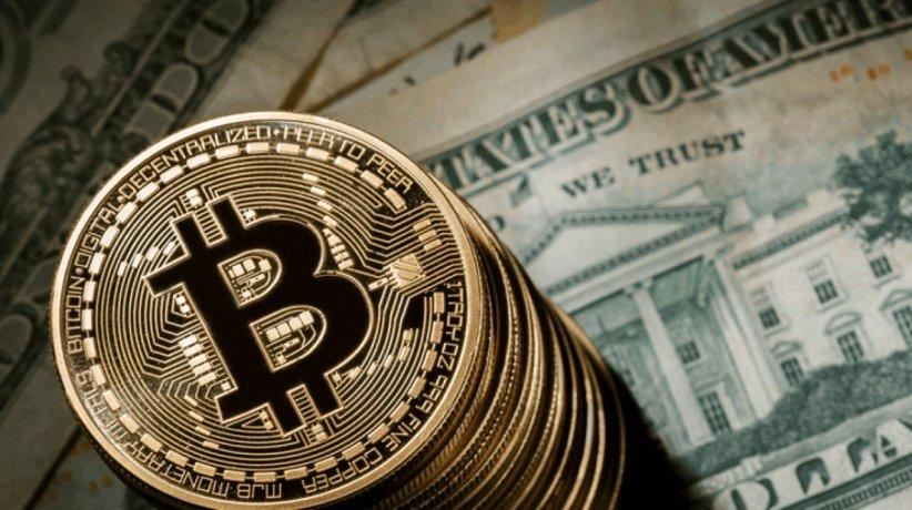 bitcoin-mentiras
