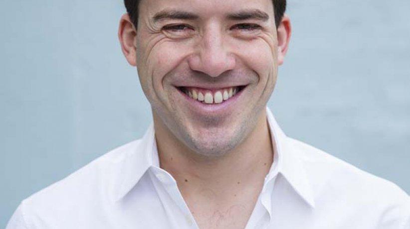 Jordi-Torres-Mallol-Director-Regional-para-Am®rica-Latina-de-Airbnb-2