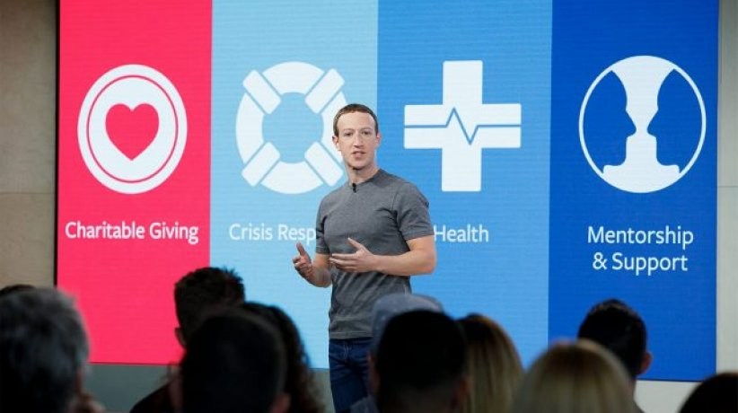 Mark-Zuckerberg-1-640x360