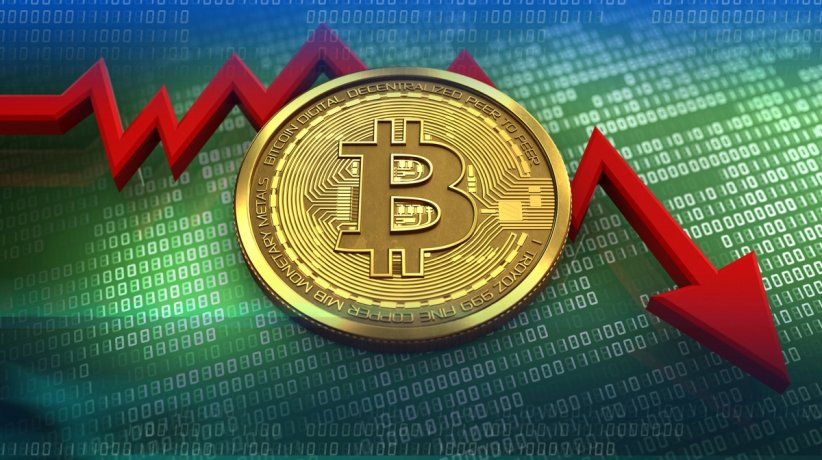 bitcoins-downside