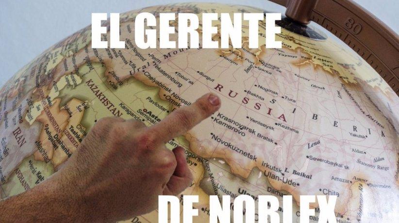 CEO-de-noblex
