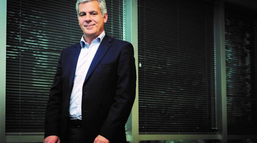 """Sebastián Miranda, Farmacity: """"Nunca tuvimos ningún ánimo de captar todo"""" -  Forbes Argentina"""