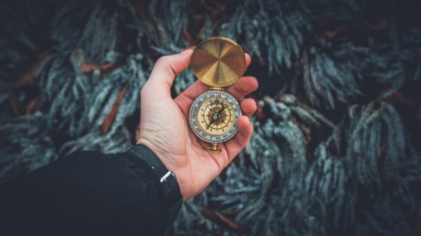 person-holding-compass-841286