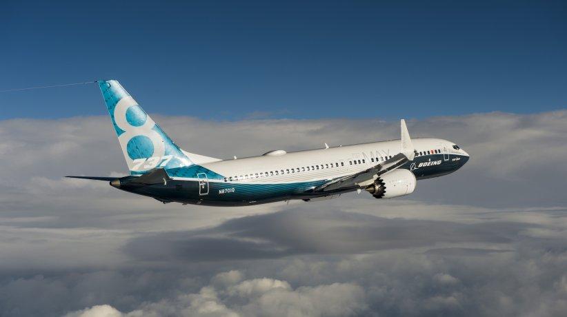 boeing-737max-aviones-20032019