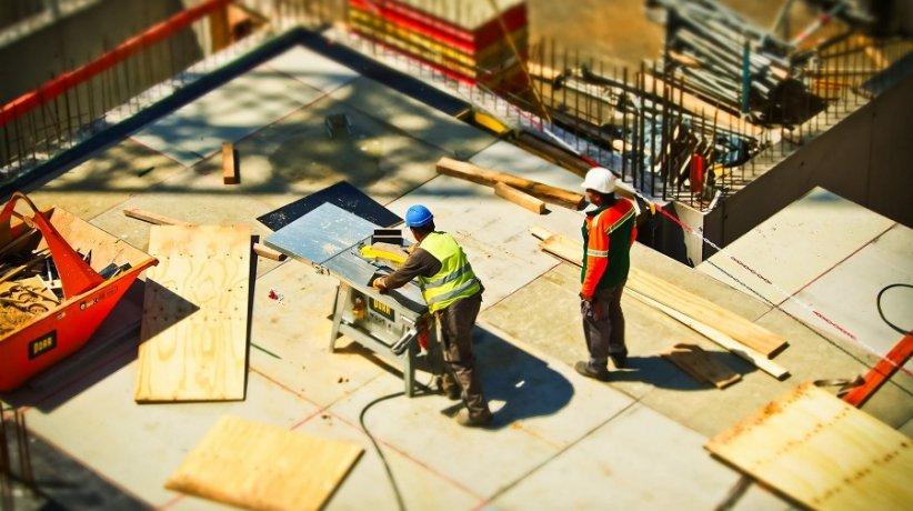 construccion-por-la-crisis-se-dejo-de-despachar-cemento-equivalente-a-150-000-vi