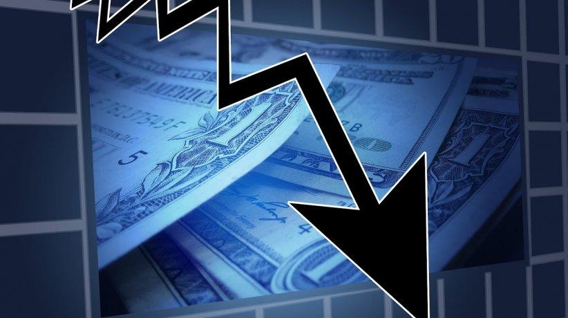 colapso-economia