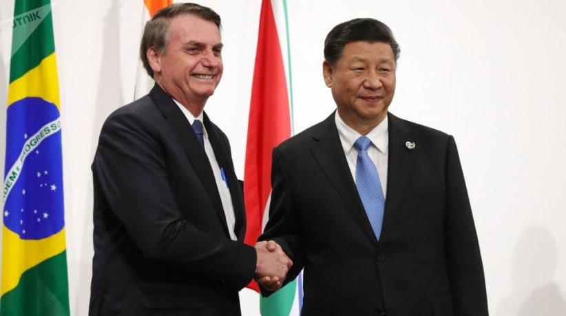 brasil-paulo-guedes-negocia-un-tratado-de-libre-comercio-con-china