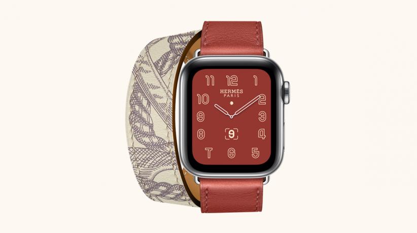 apple-watch-hermes-series-5-una-combinacion-unica-de-diseno-y-tecnologia
