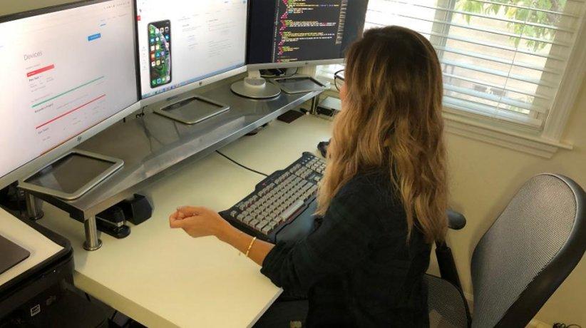 corellium-la-startup-magica-que-hackea-el-iphone-y-ahora-puede-desaparecer