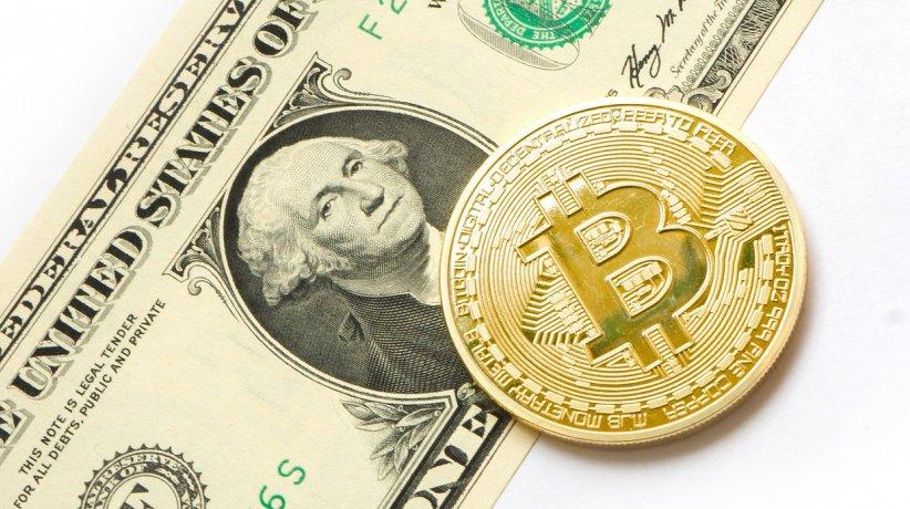 refuerzan-el-cepo-prohiben-comprar-bitcoins-jugar-online-y-extraer-mas-de-us-50-