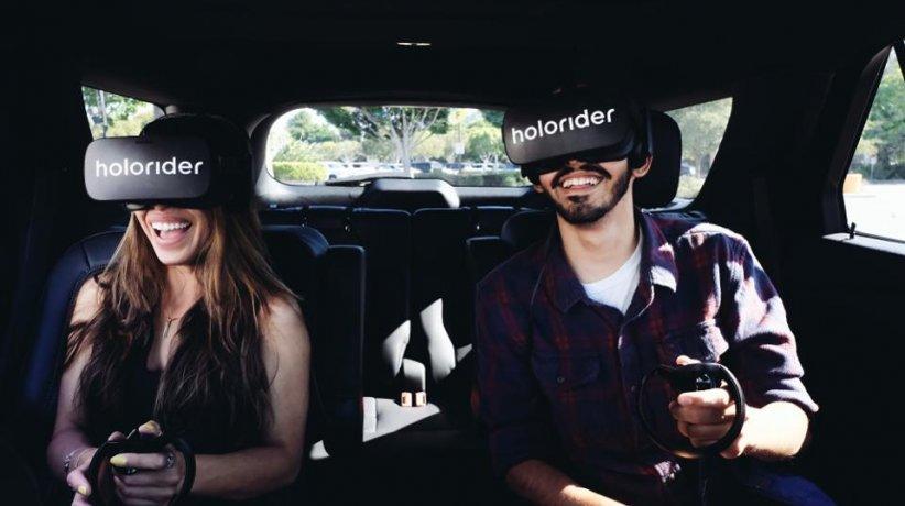 esta-startup-de-audi-quiere-llevar-la-realidad-virtual-adentro-de-tu-auto