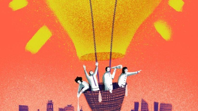 vender-para-crecer-tres-emprendedores-argentinos-que-cedieron-control-para-segui