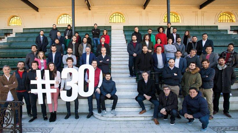 30-promesas-forbes-2019-los-emprendedores-que-estan-construyendo-el-futuro