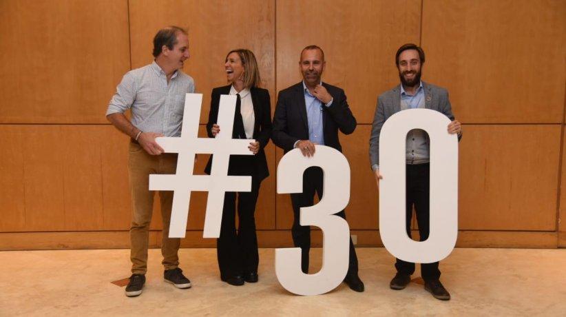 asi-fue-forbes-30promesas-summit