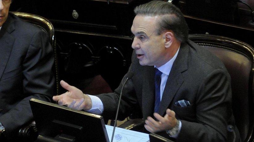 miguel-angel-pichetto-sera-el-candidato-a-vicepresidente-de-mauricio-macri-en-la