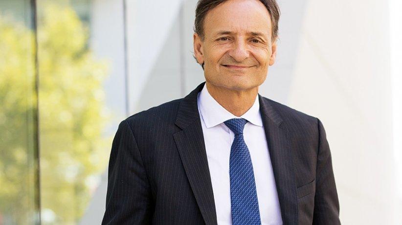 fabian-kon-gerente-general-de-banco-galicia-el-sistema-financiero-esta-bien-capi