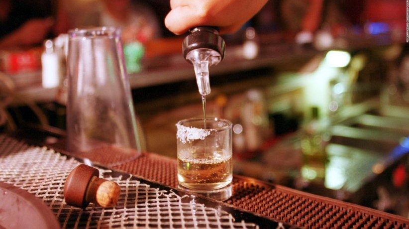 170724175741-cnnee-quik-maria-camila-mejor-tequila-del-mundo-dia-nacional-tequil