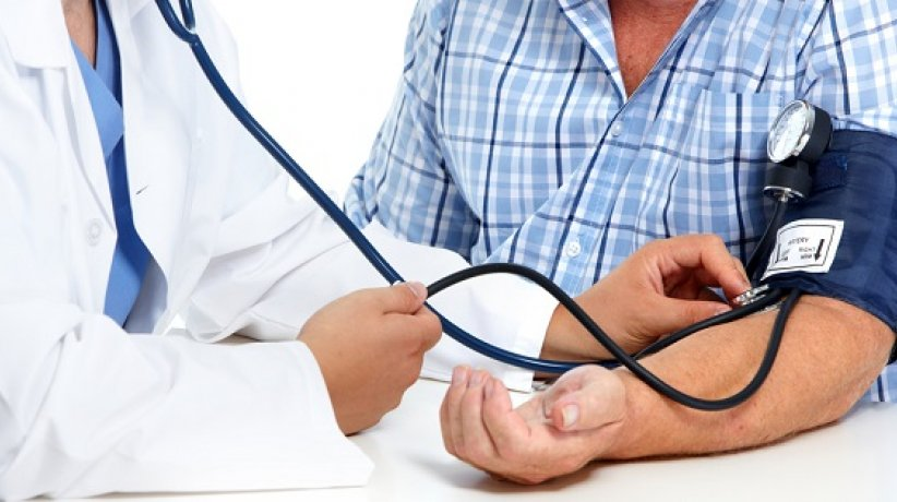 tips-control-presion-arterial