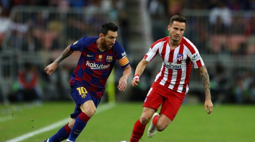 barcelona-atletico-madrid_862x485