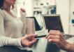 Por qué el consumo con tarjetas de crédito alcanzó su techo en CABA