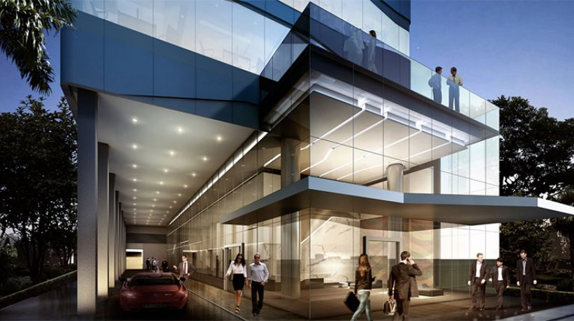 Negocios en altura: cómo es la nueva reliquia de Privé Group para hacer  business en Miami - Forbes Argentina