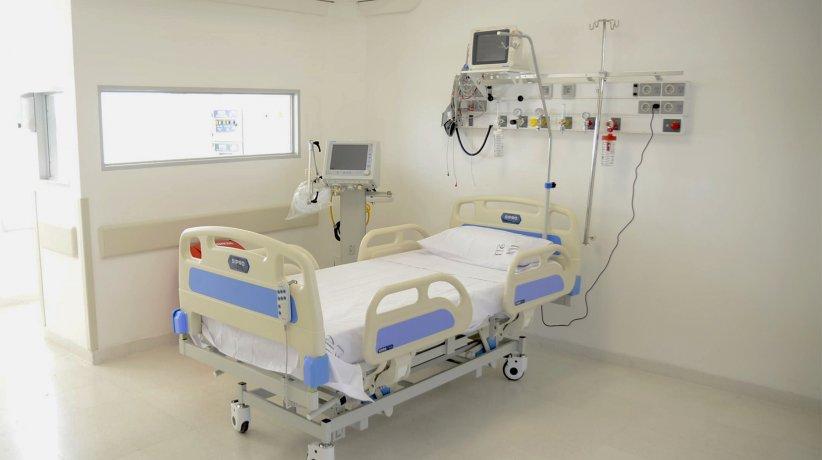 03-04-20_videoconferencia_hospital_posadas_4