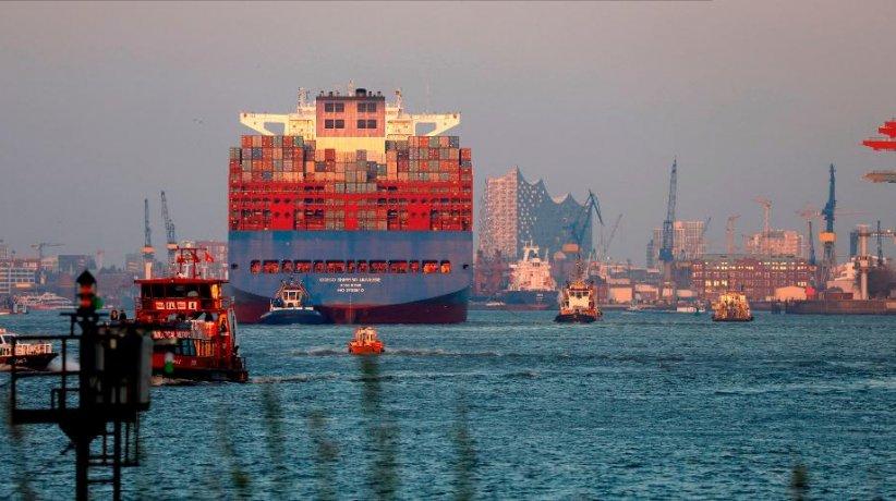 barco-china-empresa