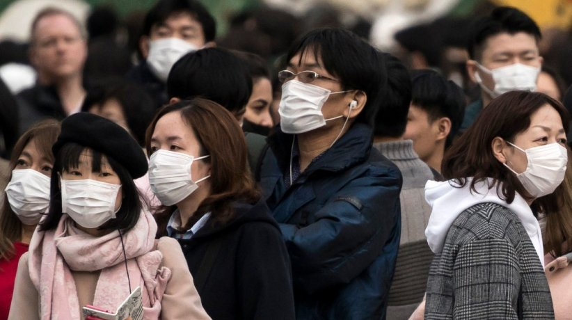 coronavirus-japon-alerta-sanitaria