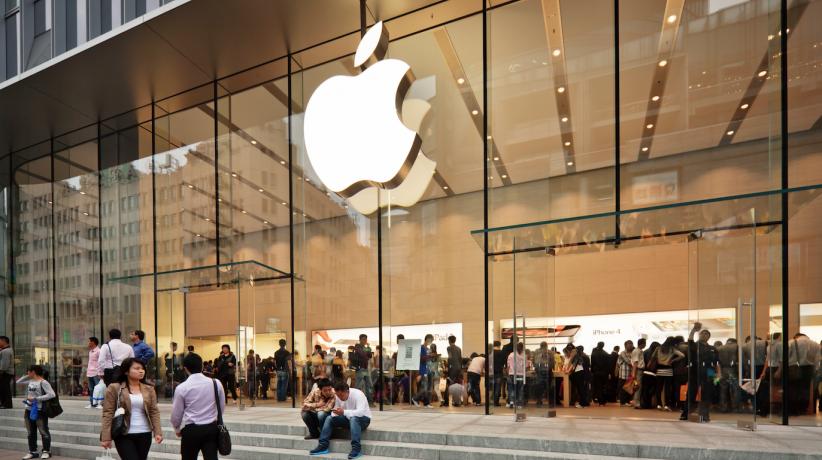 apple-resultados-2015-reasonwhy-es_