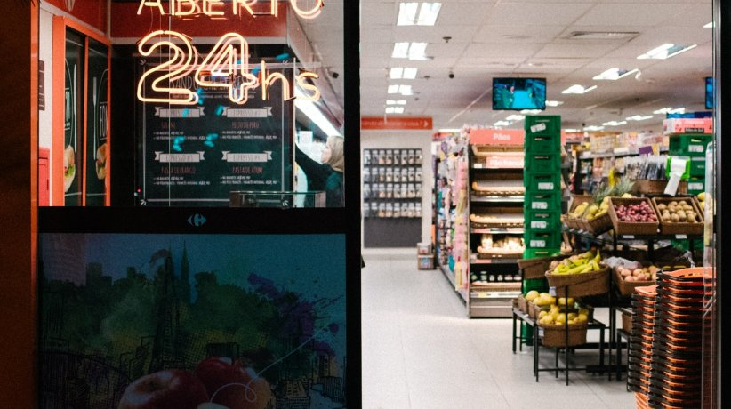 photo-of-grocery-store-1843260