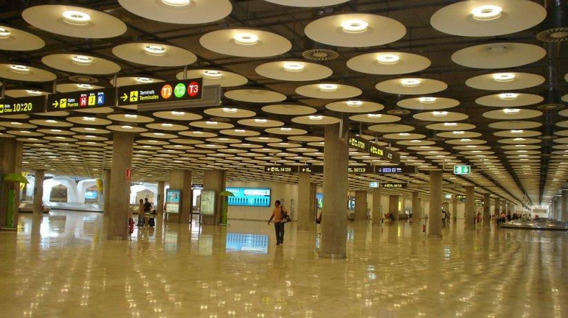 aeropuerto_de_madrid-barajas_t4