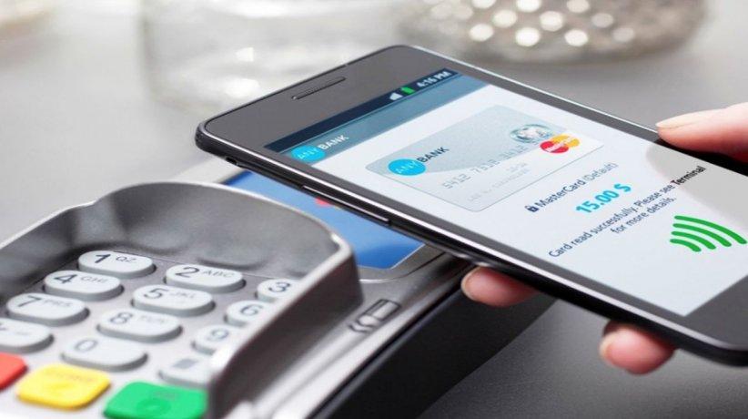 billeteras-virtuales