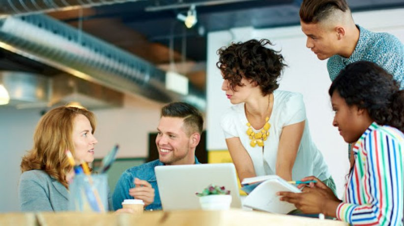 Las 5 habilidades blandas más buscadas por las empresas en un candidato -  Forbes Argentina
