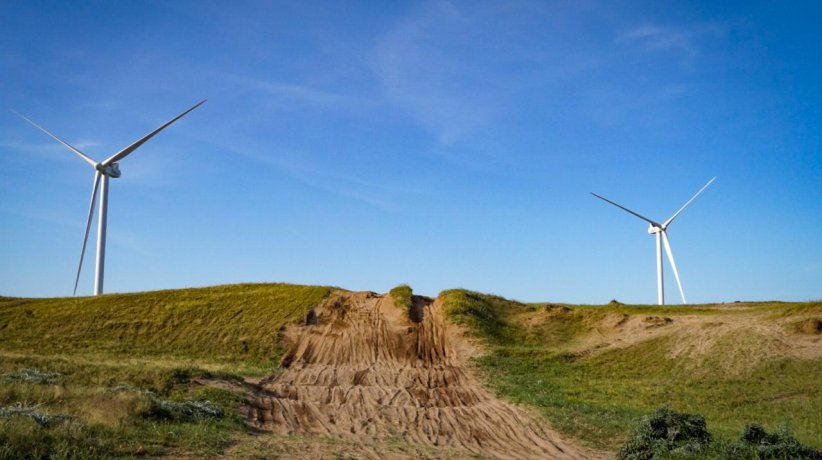 parque-eolico-vientos-de-necochea