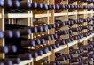 La industria del vino arrancó el año con la mejor noticia de la última década