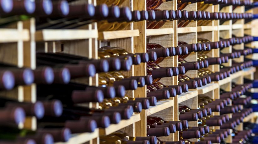 vino-importacion