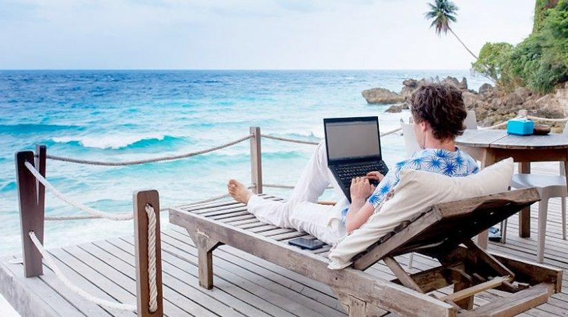 workation-trabajo-vacaciones