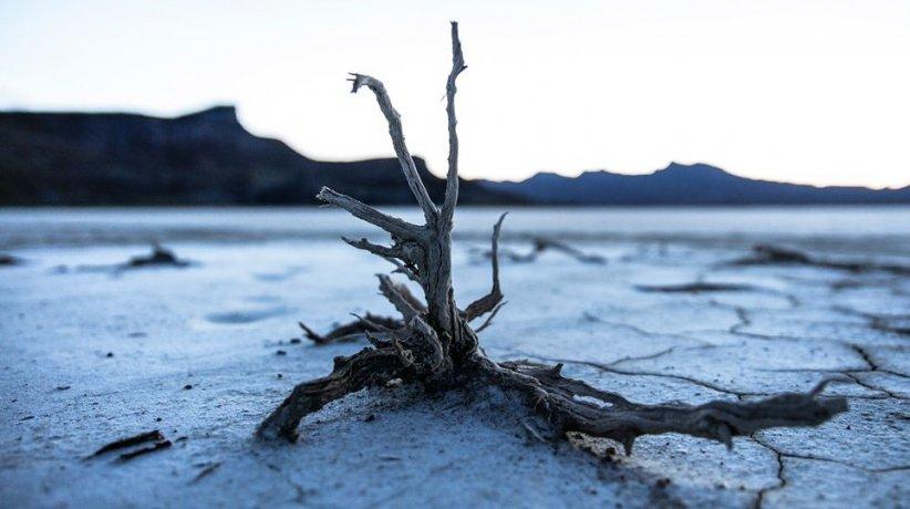 el-cambio-climatico-irreversible-1401-1