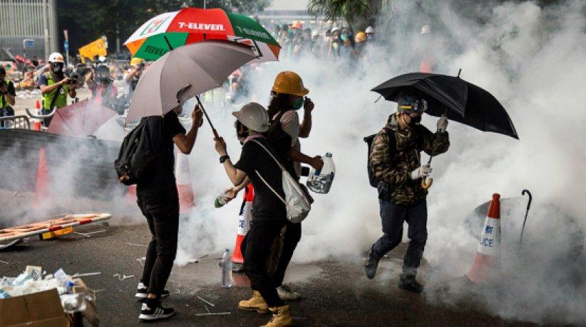 protesta-en-hong-kong