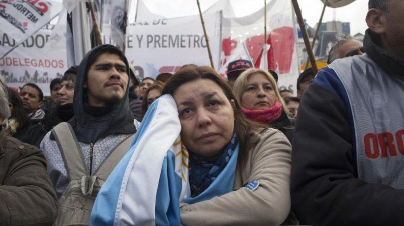 argentina-se-salva-del-default