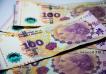 Sector por sector: cuál es el salario de los perfiles más buscados del mercado en pandemia