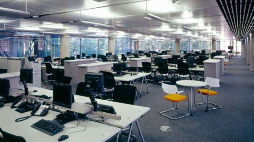 oficinas-vacias
