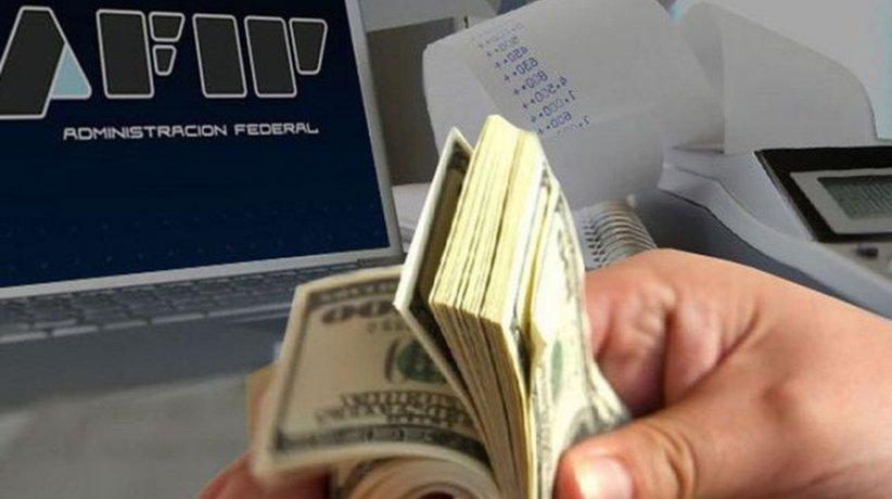 impuesto-grandes-fortunas