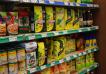 Inflación: ¿cuáles son los productos que más aumentaron en mayo?