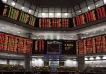 Las acciones argentinas en Wall Street vuelven a caer: el mercado, cada vez más pesimista sobre la deuda