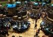 Cuáles son las acciones que resisten al pesimismo de Wall Street sobre Argentina