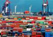 Por la caída del intercambio con Brasil, China se consolida como el principal socio comercial de Argentina