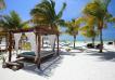 Las islas del Caribe empiezan a abrirse al turismo internacional: qué medidas adopta cada país