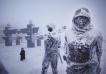 La ciudad más fría del mundo registró la temperatura más alta de su historia